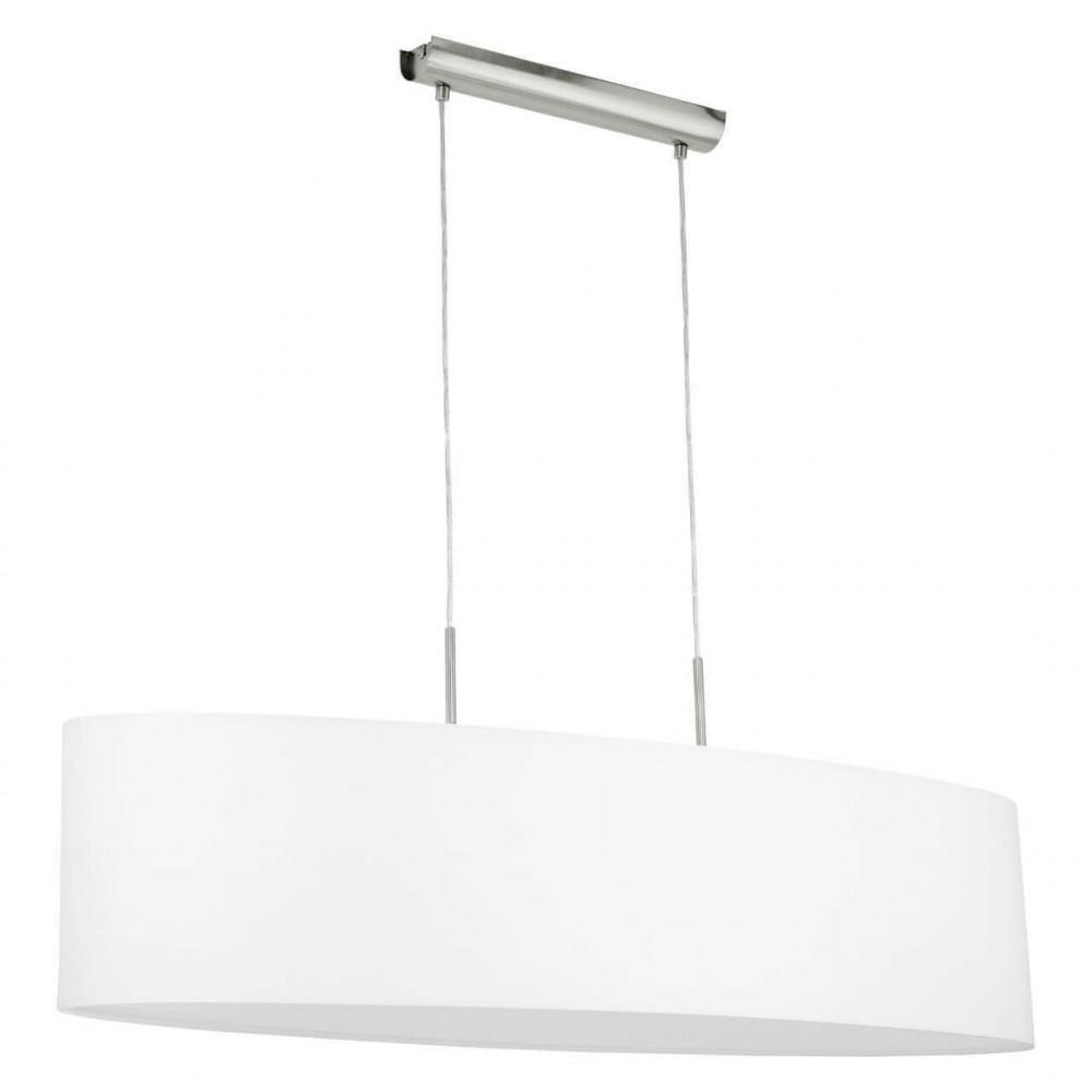 Подвесной светильник Pasteri 31584