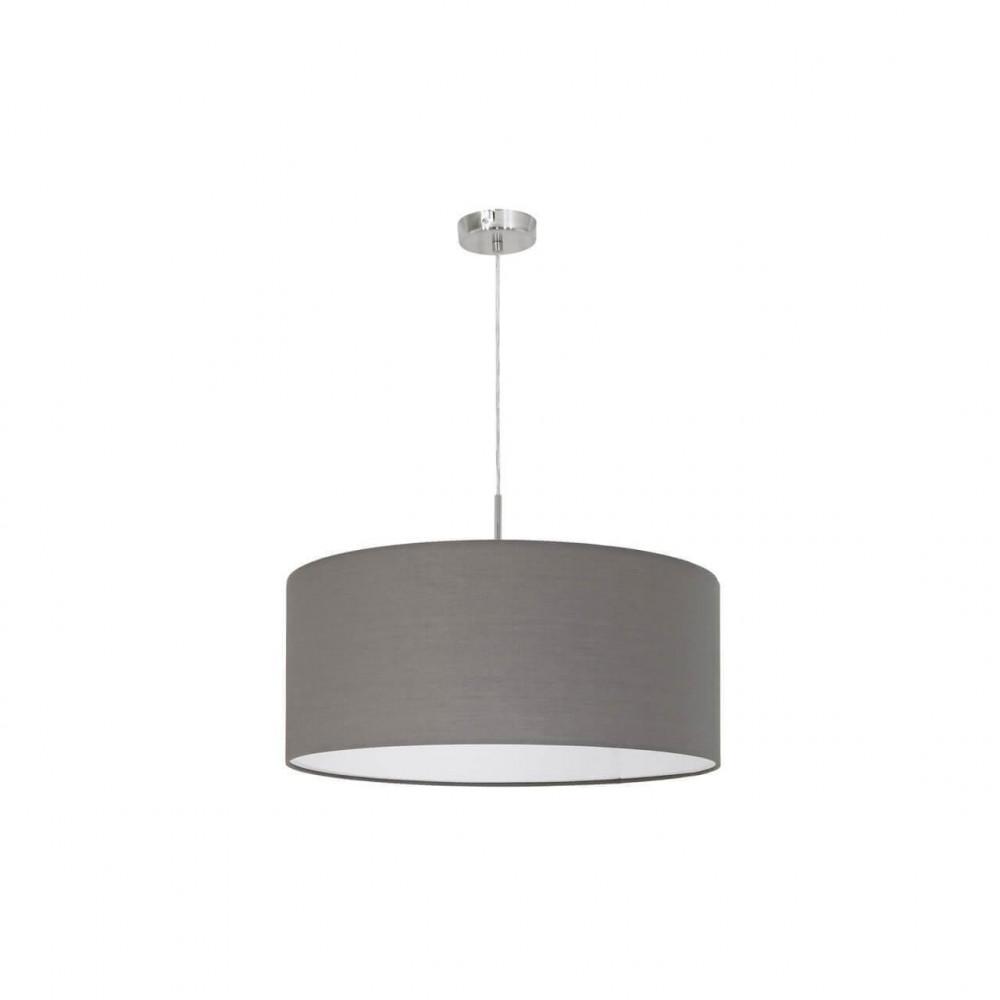 Подвесной светильник Pasteri 31578