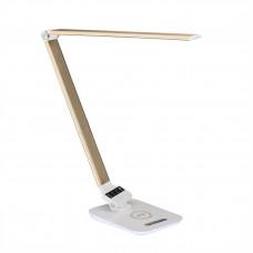 Настольная лампа Citilux Ньютон CL803012