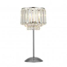 Настольная лампа Citilux Синди CL330811