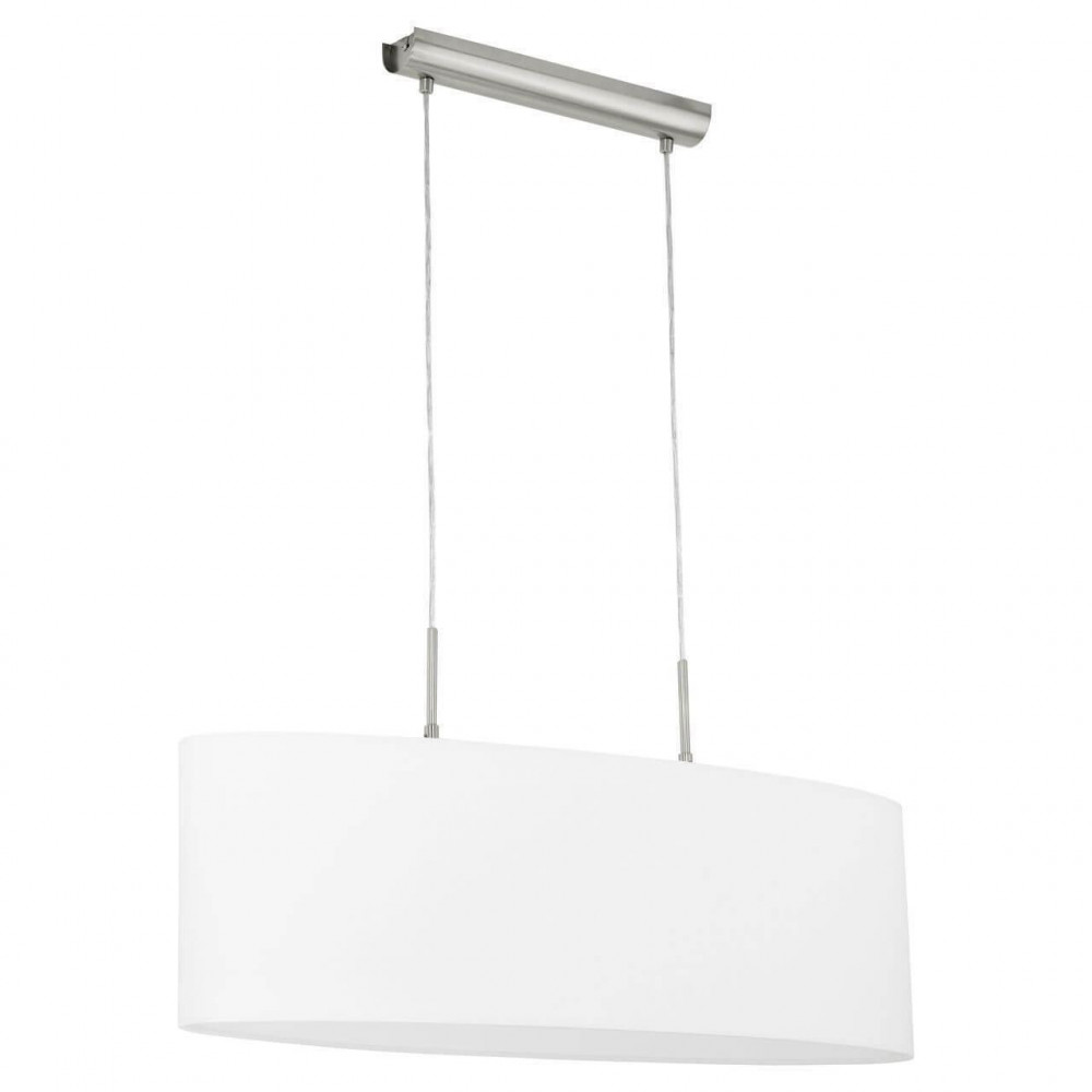Подвесной светильник Pasteri 31579