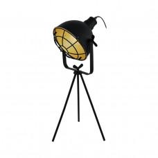 Настольная лампа Eglo Cannington 49673