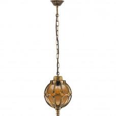 Уличный подвесной светильник Feron PL3705 11369