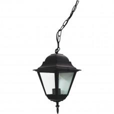 Уличный подвесной светильник Feron 4205 11032