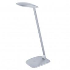 Настольная лампа Eglo Cajero 95694