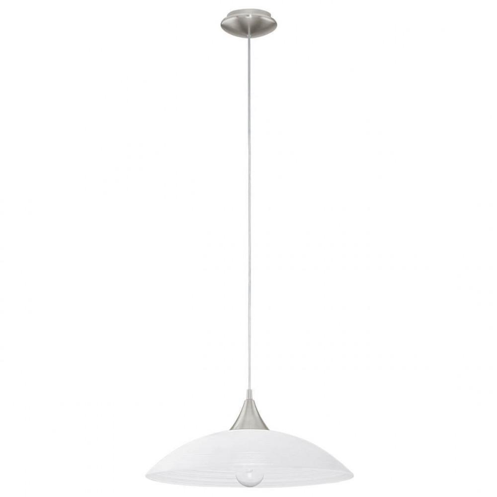Подвесной светильник Lazolo 91496