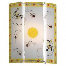 Настенный светильник Citilux Пчелки CL921005