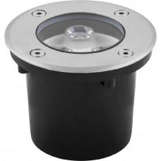 Ландшафтный светодиодный светильник Feron SP4111 32013