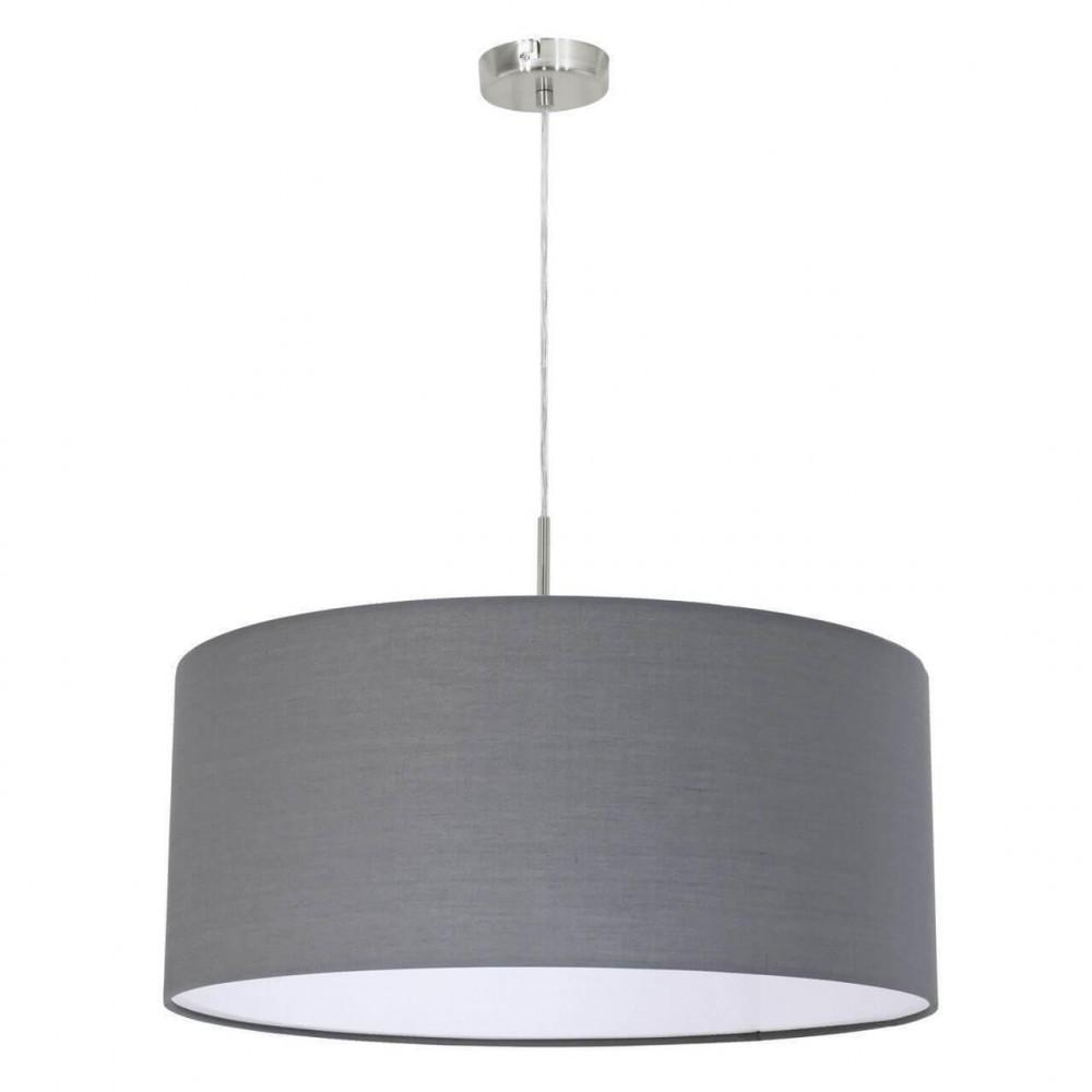 Подвесной светильник Pasteri 31577
