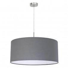 Подвесной светильник Eglo Pasteri 31577