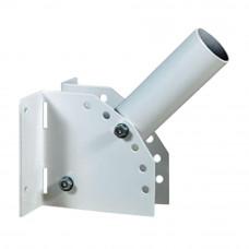 Кронштейн (UL-00003572) Uniel UFV-C01/48-250 Grey