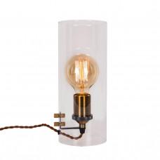 Настольная лампа Citilux Эдисон CL450802