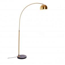 Торшер Lumina Deco Azurro LDF 5508-С MD