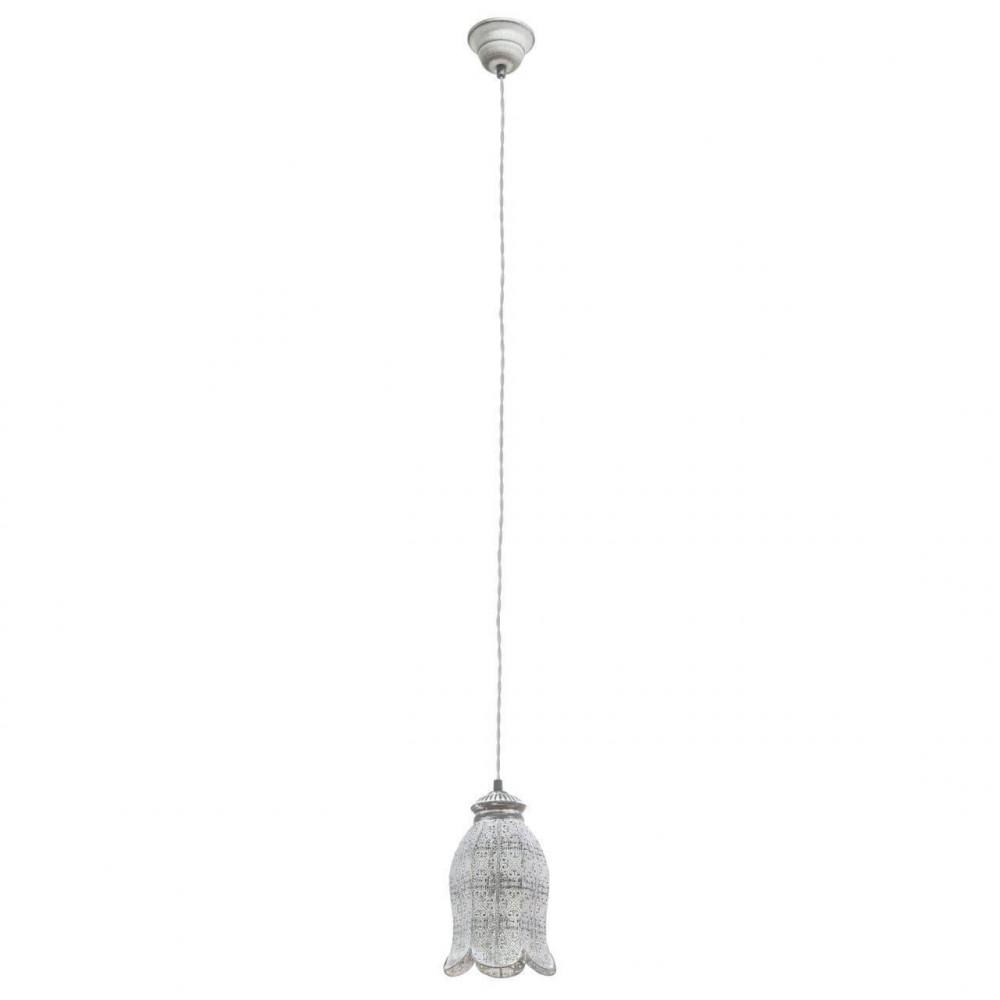 Подвесной светильник Talbot 1 49207