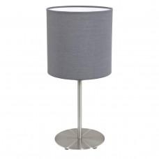Настольная лампа Eglo Pasteri 31596