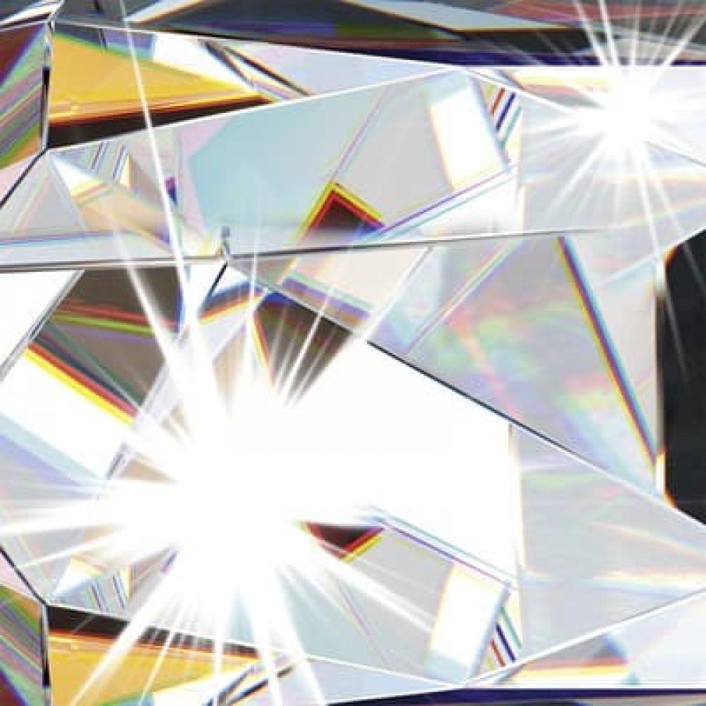 Подвесной светильник Beramo 1 92567