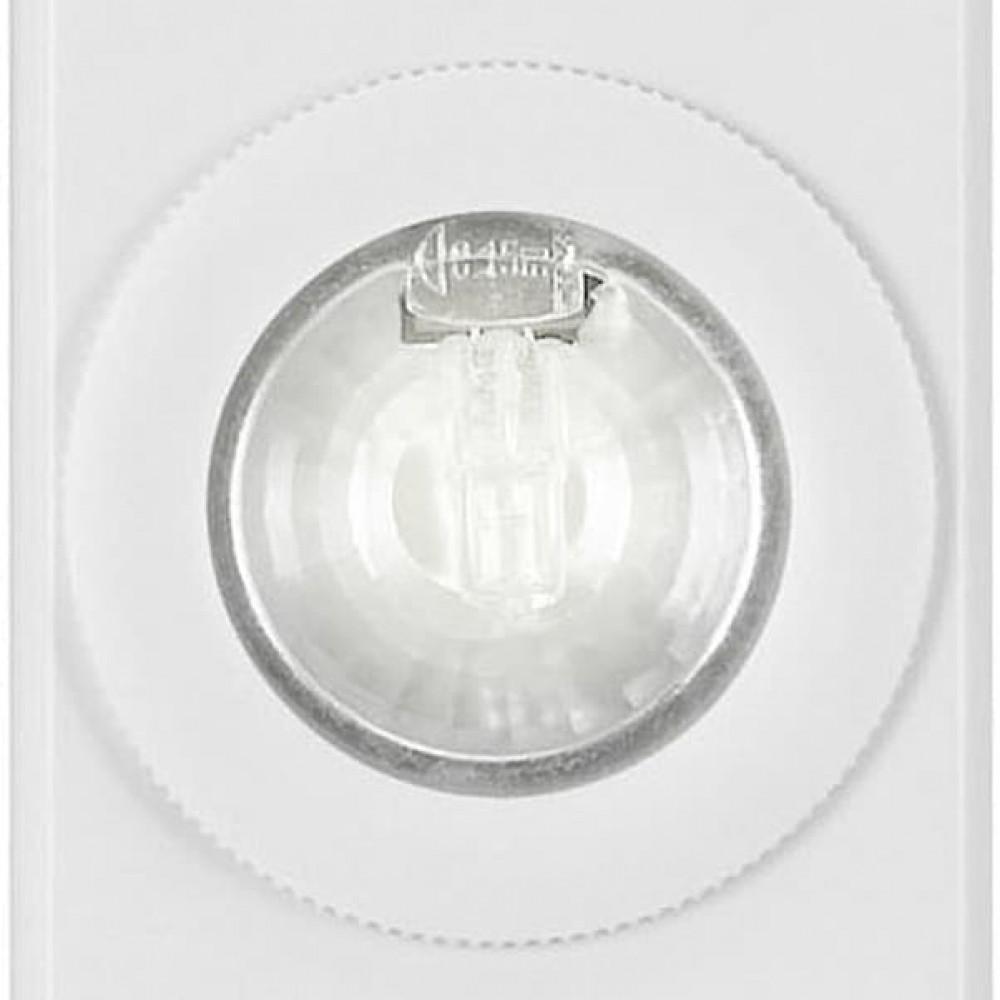 Накладной светильник Extend 1 86355