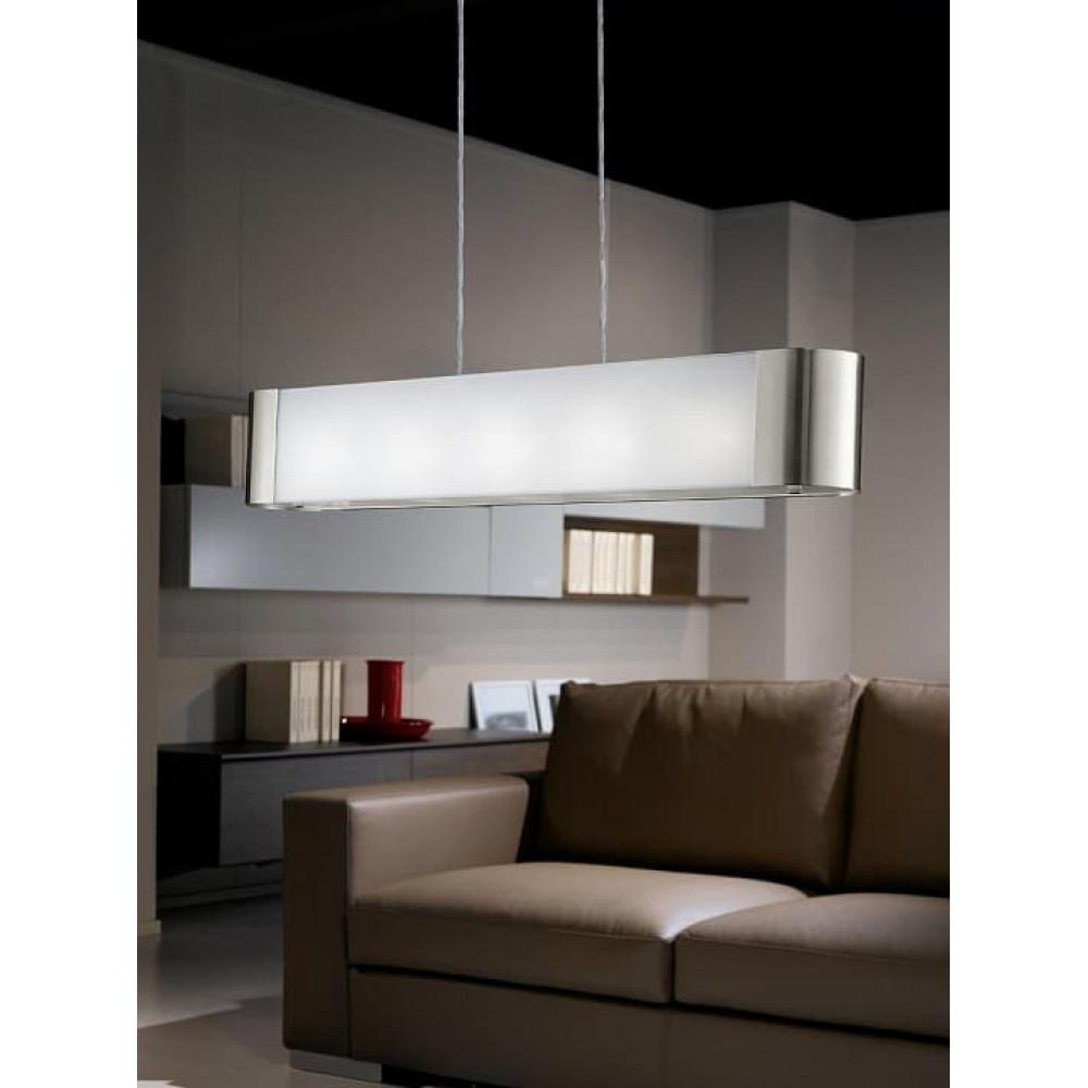 Подвесной светильник Bodio 92728