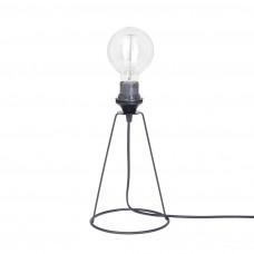 Светильник настольный V4348-1/1L, 1хE27 макс. 60Вт