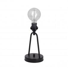 Светильник настольный V4370-1/1L, 1хE27 макс. 60Вт