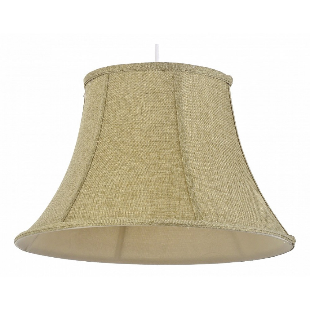 Подвесной светильник Cantare E 1.3.P1 BR