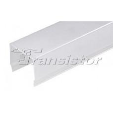 Рассеиватель [2 м] Arlight ARH-LINE-3750A-VOL-2000 FROST 020576