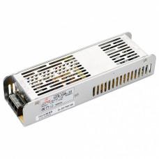 Блок питания Arlight HTS-100L-12 (12V, 8.5A, 100W)
