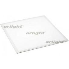 Светильник для потолка Армстронг Arlight DL-B600x600A-40W White