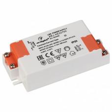 Блок питания Arlight ARJ-KE26700 (18W, 700mA, PFC)