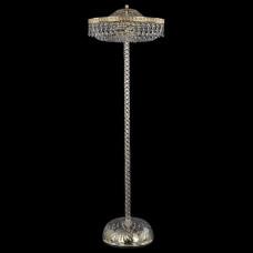 Торшер Bohemia Ivele Crystal 1927 19273T4/45IV-138 G