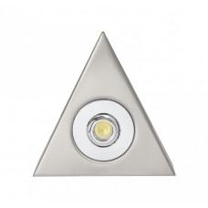 Комплект из 3 накладных светильников Moulan G94622/13 Brilliant