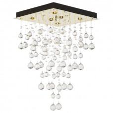 Накладной светильник Dio D'Arte Tesoro Tesoro H 1.4.40.200 G