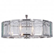 Подвесной светильник Ostin 1100/02 SP-8