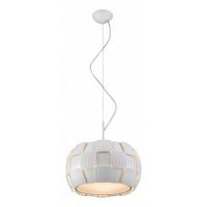 Подвесной светильник Beata 1317/01 SP-3