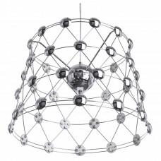 Подвесной светильник Cristallino 1609/02 SP-48