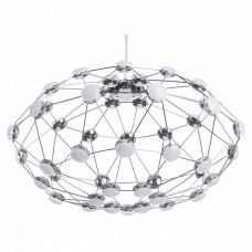 Подвесной светильник Cristallino 1720/02 SP-48