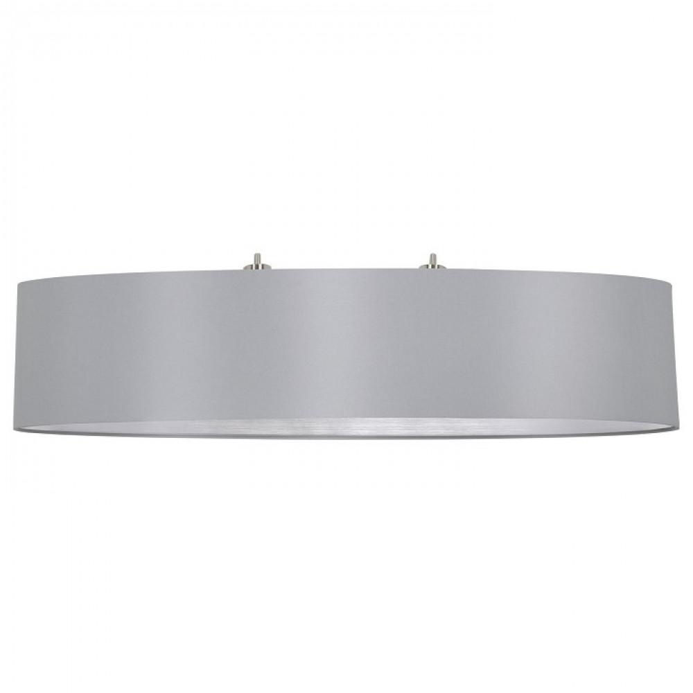 Подвесной светильник Maserlo 31617