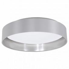 Накладной светильник Maserlo 31623