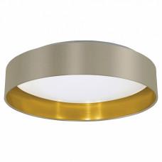 Накладной светильник Maserlo 31624