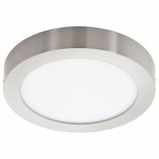 Накладной светильник Fueva 1 32442