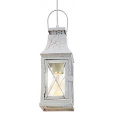 Подвесной светильник Lisburn 49223