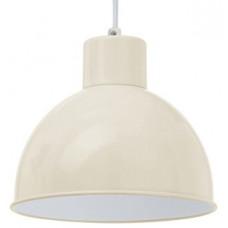 Подвесной светильник Truro 2 49242