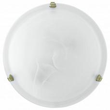 Накладной светильник Salome 7901