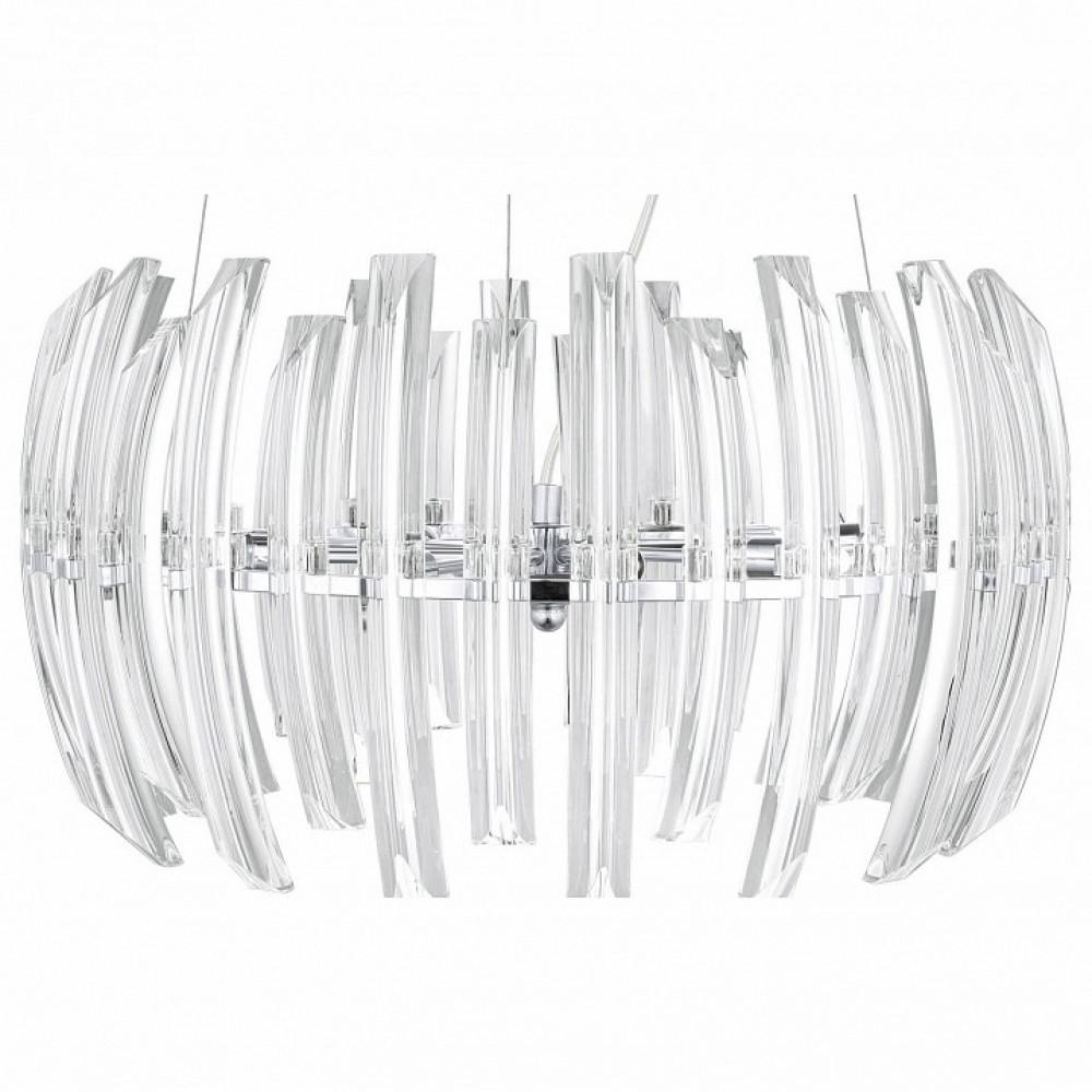 Подвесной светильник Drifter 89203
