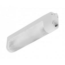 Накладной светильник Bari 1 89669 Eglo