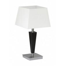 Настольная лампа декоративная RAINA 90456 Eglo