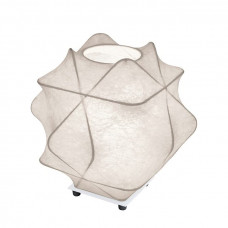 Настольная лампа декоративная Segada 91927 Eglo