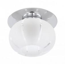 Встраиваемый светильник Tortoli 92686 Eglo