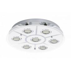 Накладной светильник Cabo 93108