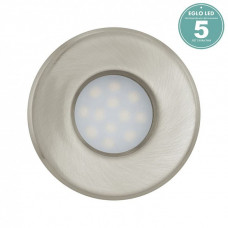 Встраиваемый светильник Igoa 93216